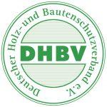 Deutscher Holz Und Bautenschutzverband 150x150
