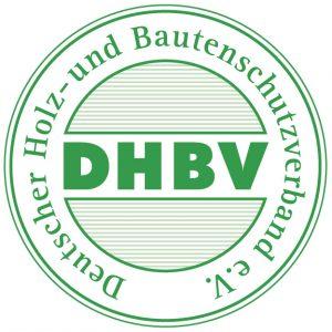 Deutscher Holz Und Bautenschutzverband 300x300