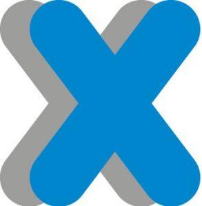 Triflex Excellence Bodenbeschichtungen