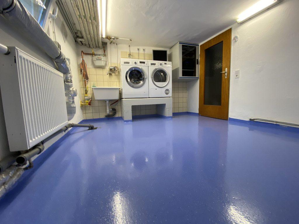 Waschküche ATG1 Triflex Bodenbeschichtung 02.jpg